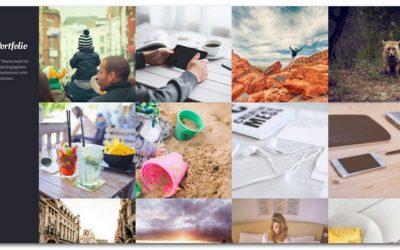 20+ Best WordPress Portfolio Themes For Increased Exposure