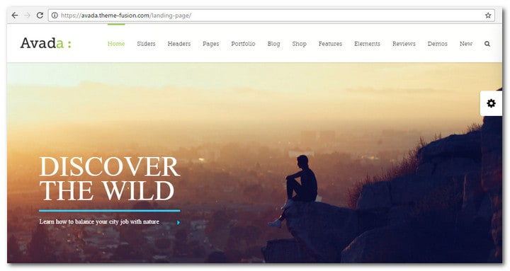 Avada Theme Review - Is Avada Really One Of The Best ...