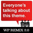WP REMIX 2.0