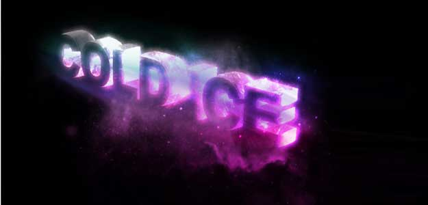 155+ High Quality Categorized Photoshop Text Effect