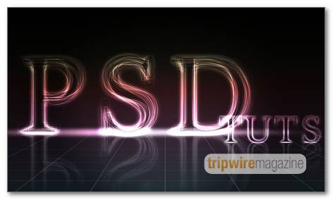 create-a-layered-glowing-text-effect