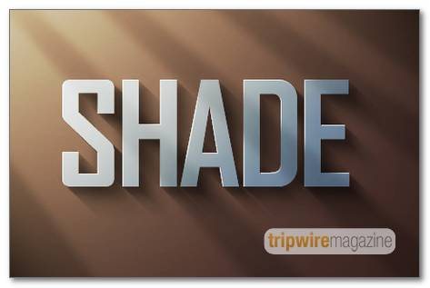 using-light-and-shade-to-bring-text-to-life