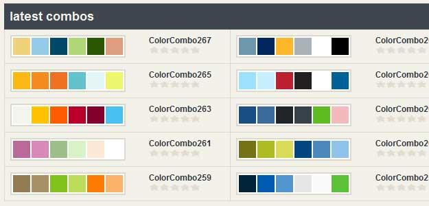 color-tools