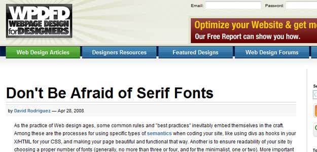 typographic-contrast-flow