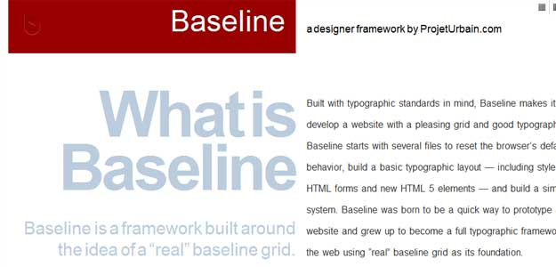 10-examples-of-beautiful-css