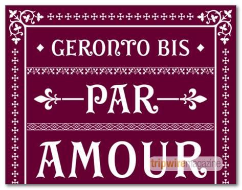 geronto-bis