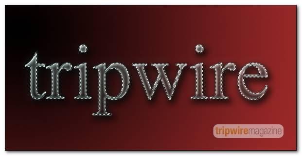lightwindow