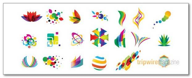 25-free-vector-icons