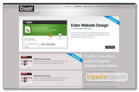 from-psd-to-html-building-a-set-of-website