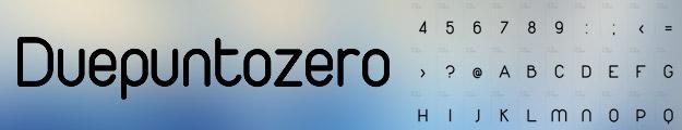 20 classy free sans-serif fonts
