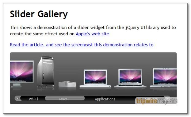 slider-gallery
