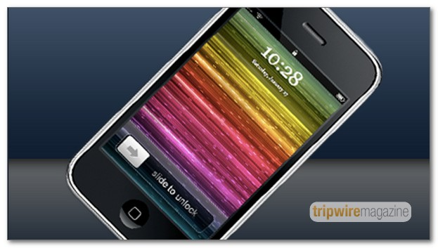 the_iphone_unlock_screen