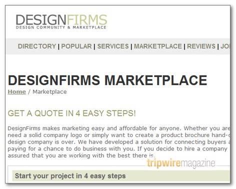 designfirms