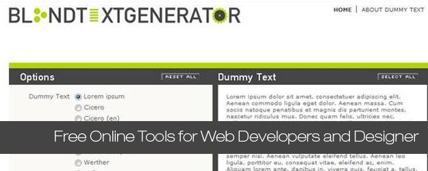 useful-online-tools
