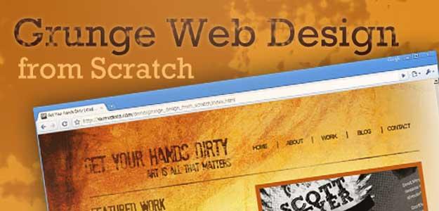 web-design-layout-2-tutorial