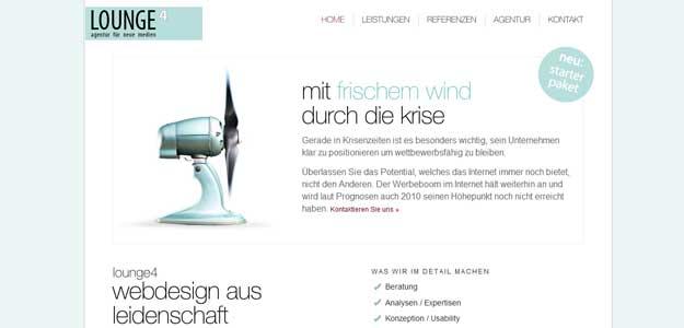 websitewordpress