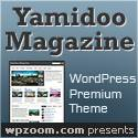 WP Zoom Yamidoo Magazine